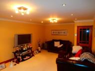 semi detached house for sale in Mead Grove...