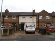 3 bedroom Terraced home to rent in Greenwood Gardens...