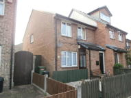 1 bedroom Maisonette for sale in Laing Close, Ilford, IG6