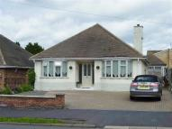 4 bed Bungalow in Ashford Road...
