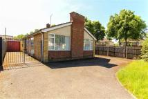 3 bedroom Bungalow in Kinross Road...