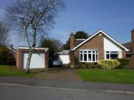 Bungalow for sale in Newbold Terrace East...