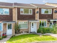 Deansway Terraced property for sale