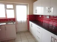 2 bedroom Flat for sale in Buckley Road...