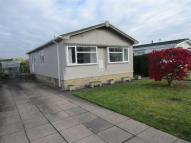 3 bed Bungalow in Birch Court...
