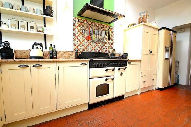 Kitchen Wathen.jpg