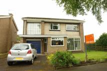 4 bedroom Detached home for sale in Mitford Way...