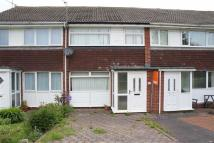 Terraced home for sale in Windsor Walk...