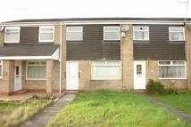 Terraced property to rent in Tudor Walk...