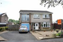 5 bed Detached home for sale in Mitford Way...