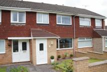 Terraced house for sale in Arundel Court...