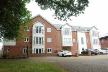 Flat to rent in Fencer Hill Square...