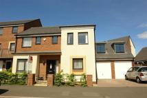 3 bed Detached house to rent in Roseden Way...