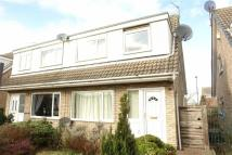 semi detached home to rent in Gloucester Court...