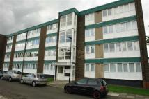 1 bedroom Flat in Haydon Close...
