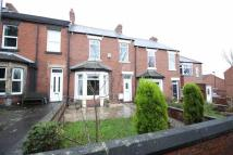 3 bedroom Terraced house to rent in Tynevale Terrace...