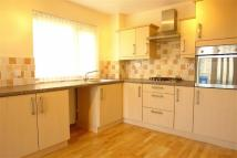 3 bed Terraced house in Tredegar Close...
