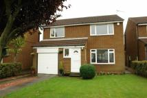 4 bedroom Detached property for sale in Urswick Court...