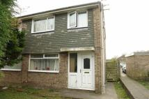 3 bed Terraced property in Courtney Court...