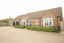 3 bedroom Detached Bungalow for sale in Brackenpeth Mews...