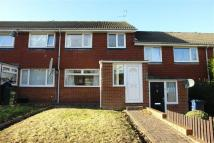 semi detached property in Cowdray Court...