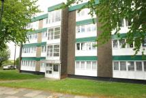 2 bed Flat in Haydon Close...