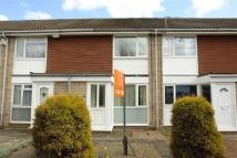 2 bed Terraced property to rent in Kent Court...