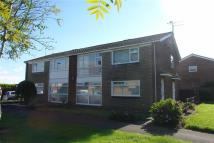 2 bedroom Flat in Glenhurst Drive...