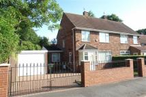 3 bedroom semi detached house to rent in Ferrydene Avenue...