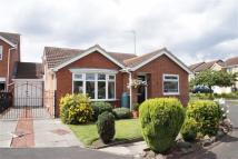 3 bedroom Detached Bungalow for sale in Ashtree Drive...