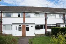 3 bedroom Terraced property in Aberdeen Court...