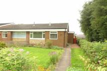 Semi-Detached Bungalow to rent in Neptune Road...