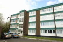 Flat to rent in Haydon Close...