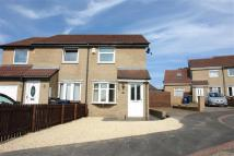 2 bed semi detached home to rent in Reedham Court...