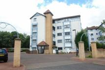 2 bedroom Flat in Alnham Court, Newcastle