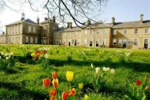 2 bed Flat to rent in Lanesborough Court...