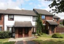 2 bed Terraced property to rent in Stuart Court...