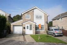 4 bed Detached property for sale in Huntingdon Close...