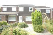 3 bedroom Terraced house in Milverton Court...