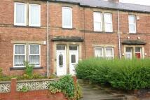 Flat to rent in Camborne Grove, Gateshead