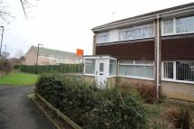 End of Terrace property in Brunton Walk...