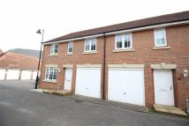 4 bedroom semi detached house to rent in Chipchase Mews...