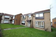 1 bed Apartment to rent in Beaminster Way...