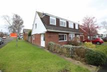 3 bed semi detached property in Englefield Close...