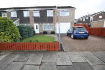 4 bed End of Terrace house for sale in Clifton Court...