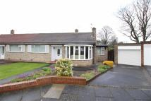 Semi-Detached Bungalow for sale in Linwood Place...