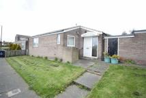Semi-Detached Bungalow in Hilton Avenue...