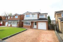Detached property to rent in Dunmoor Close...