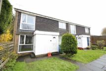 Flat to rent in Wildshaw Close...