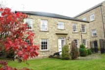 new house to rent in Lintzford, Rowlands Gill